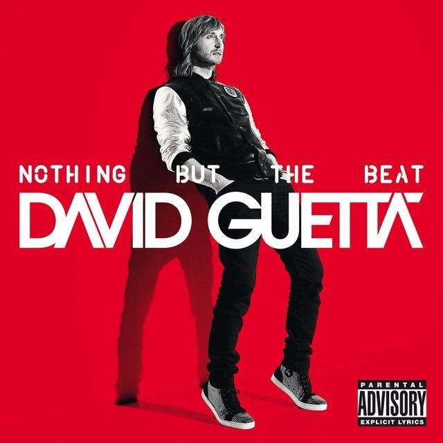 Without You (feat. Usher), a song by David Guetta, Usher on Spotify
