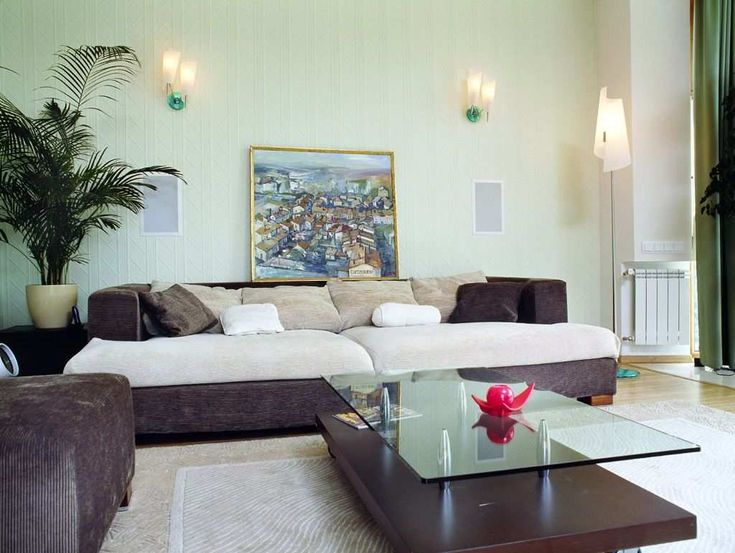 170 best Living Room images on Pinterest Living room designs - new home decorating ideas