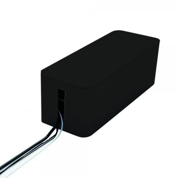 Les 354 meilleures images propos de id es astuces sur - Boite cache fils electriques ...