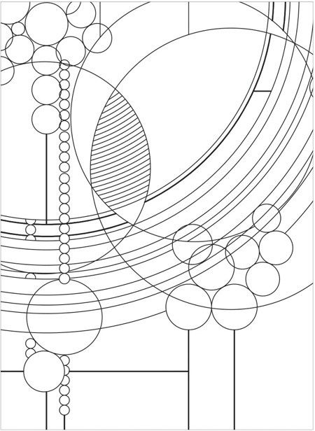 Frank Lloyd Wright Coloring Pages Frank Lloyd Wright Coloring Pages