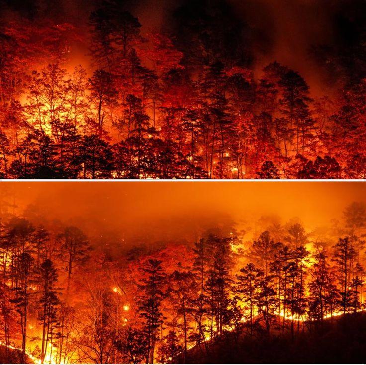 165 best gatlinburg wildfire 2016 images on pinterest gatlinburg fire gatlinburg wildfire and. Black Bedroom Furniture Sets. Home Design Ideas