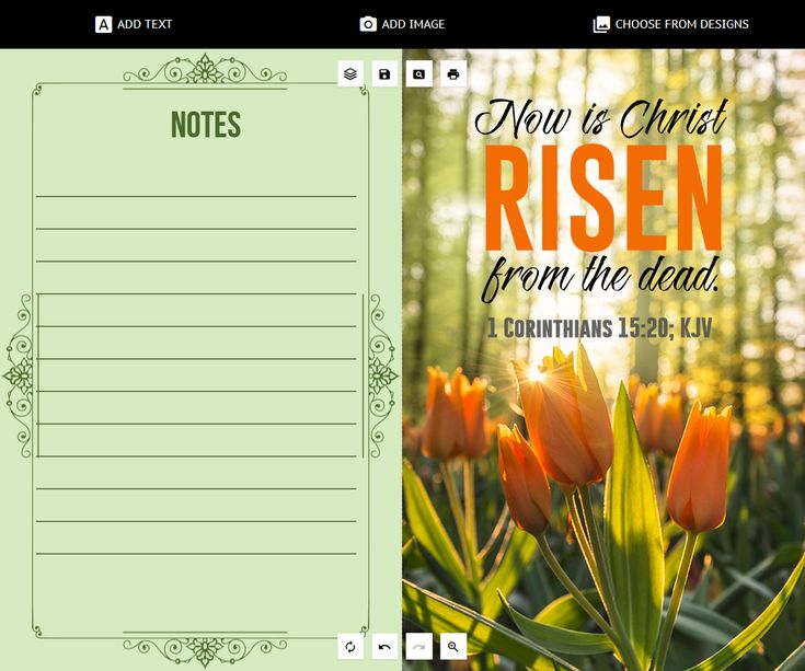 9 best Church Bulletins and Program Templates images on Pinterest - programs templates free