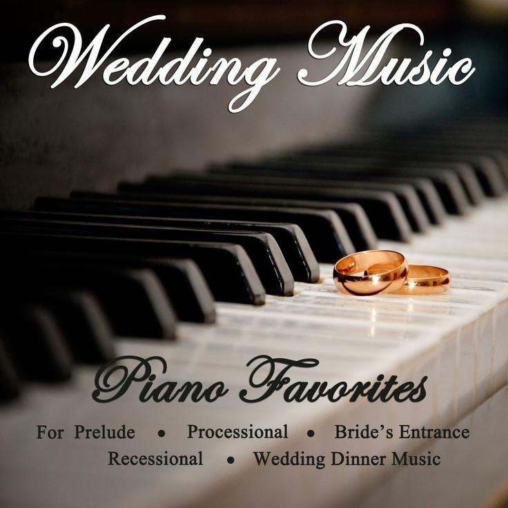 Wedding Songs Lists: Best 25+ Wedding Recessional Songs Ideas On Pinterest