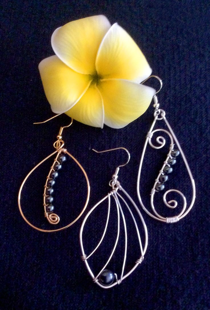 Statement Clutch - Maui Urchin Jewel by VIDA VIDA mOfh2wFhC