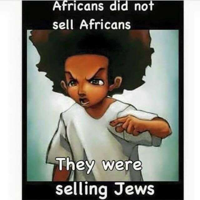 "remember people were TAKEN FROM Africa not AFRICA TAKEN from people, people assume that because Yisrael is connected to Africa that it makes us africans, not necessarily. Israelites are a semitic asiatic race of people. by citizenship if you live in Africa you are considered an ""african or hamite"" but not by seed. We might pass for Africans because of the color of our skin but we are not brethren, by genealogy we are cousins"