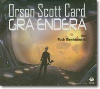 Gra Endera tom 1 CD mp3