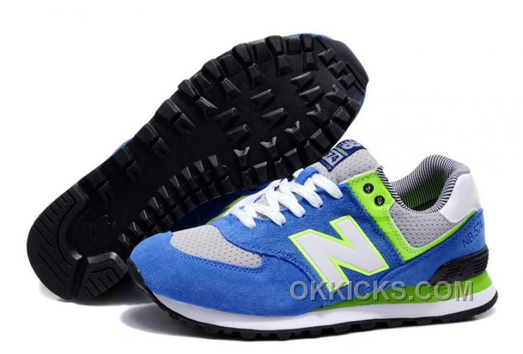 http://www.okkicks.com/womens-new-balance-shoes-574-m013-discount-ehr8rz2.html WOMENS NEW BALANCE SHOES 574 M013 DISCOUNT EHR8RZ2 Only $61.05 , Free Shipping!