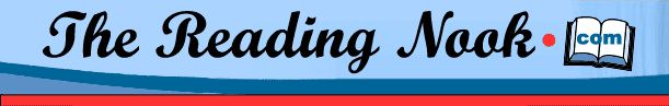 good website...Leveled Reading Books, Educational Children Books - The Reading Nook