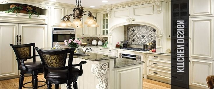 Kitchen Designers Long Island Endearing Beautiful Kitchen Designers Long Island  Kitchen Design Photo Inspiration