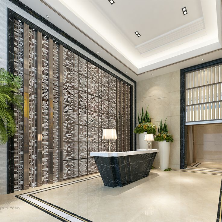 ==> [Free Shipping] Buy Best QZ0193 QZ0194 silver gold foil wallpaper decoration bar KTV Pub TV backdrop wallpaper ceiling mosaic wall papers for home decor Online with LOWEST Price   32742615468