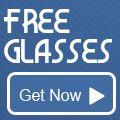 Free Glasses, Free Prescription eyeglasses, Free Rx Sunglasses, Free Goggles