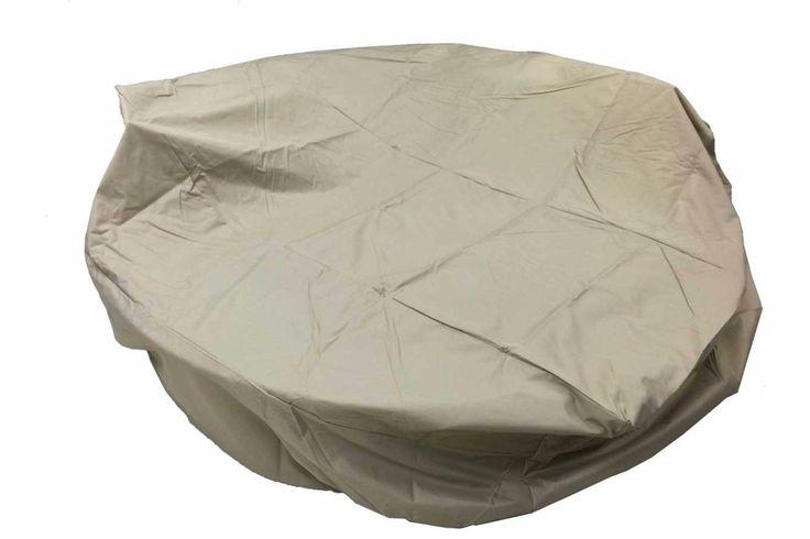 "Patio Furniture Cover 90"" x 31.5"""
