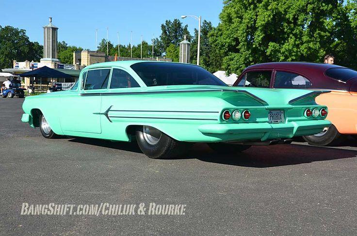 car-craft-duquoin-street-machine-nationals-2013-pro-street-car-show-cruise-059