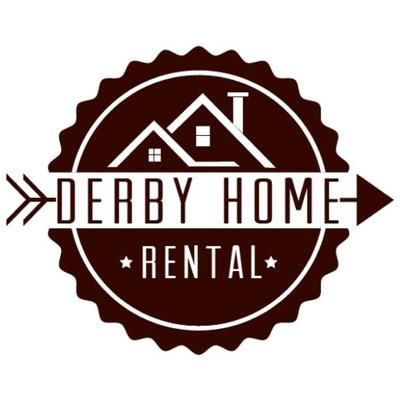 32 best Derby Home Rental info images on Pinterest Houses to rent