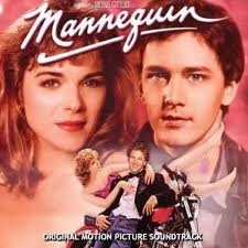 mannequin film - Google Search