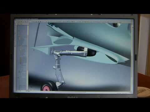 1000 Images About Synergy Aircraft On Pinterest Cars