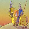 Games terbaru Neverending Chevalier dari 7Gam.Com, mainkan sekarang juga di http://7gam.com/play/neverending-chevalier/