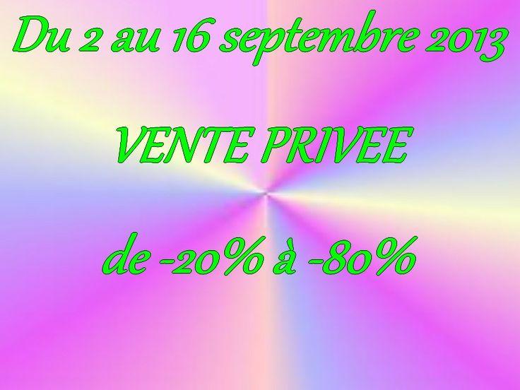 profitez d'une vente privée sur le site, pour en savoir plus suivez le lien Bonjour à tous! Mariage-décor vous prépare une surprise!!!!! suivez le lien https://www.facebook.com/events/396217130484753/