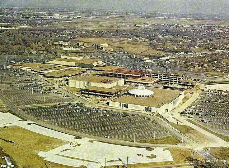 Facility Construction Missouri : Best images about saint louis mo on pinterest