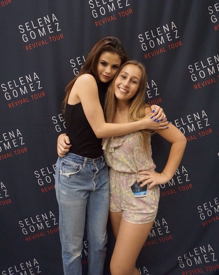 The 496 best revival tour meets and greets images on pinterest image result for selena gomez meet and greet 2016 m4hsunfo