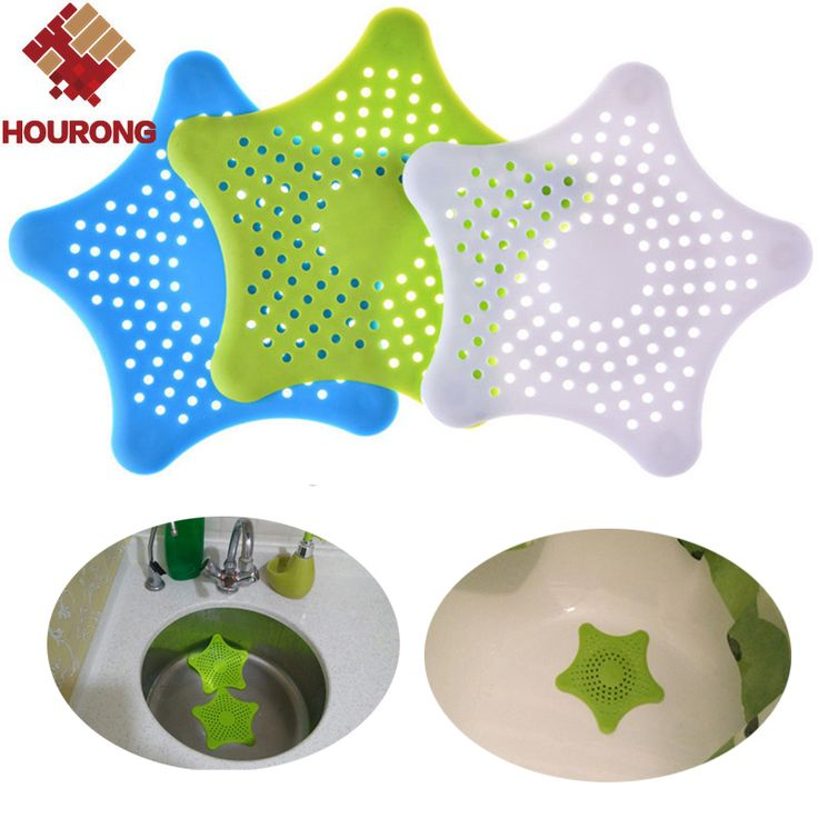 Cheap bathroom electric wall heater, Buy Quality bathroom farm sinks directly from China bathroom sinks and taps Suppliers:               $1.35 Filter Sewer Drain        $4.61 Ultrasonic Pest Reject       $5.04 Meatballs maker       $1.58 Round