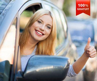 Assurance auto pour non paiement en ligne http://www.groupeassurance.fr/auto-assurance/non-paiement.php
