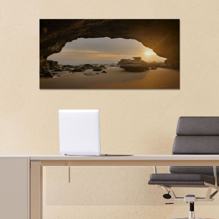 best office art. John Lechner Art | The Office Specialists \ Best