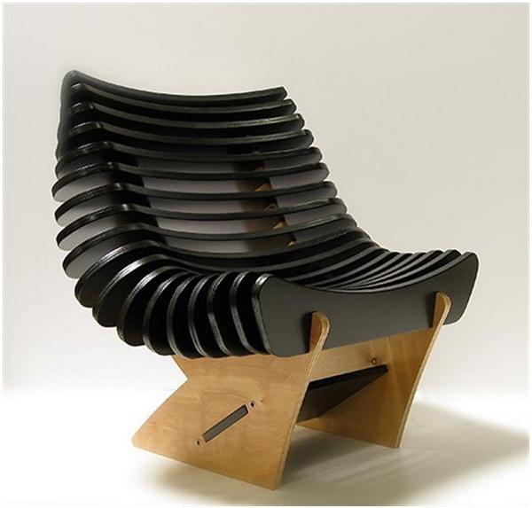 flat pack furniture. Flatpack Chair Flat Pack Furniture