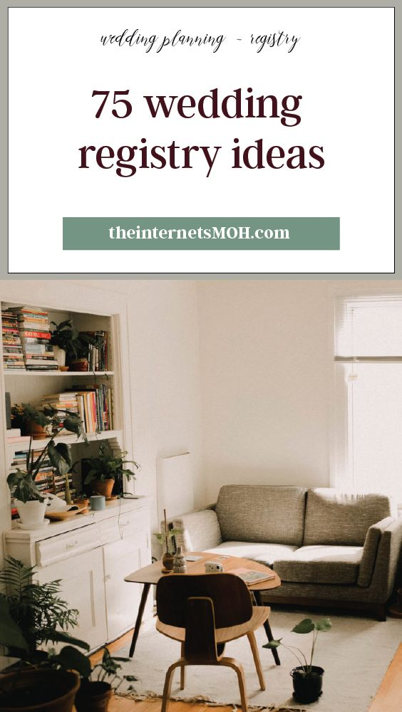 printable bridal registry list%0A    wedding registry ideas   what to put on your registry   wedding registry  list