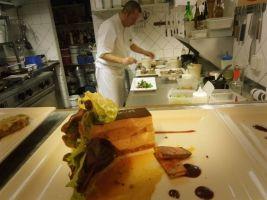 Les Canuts & les Gones, restaurant à la Croix-Rousse