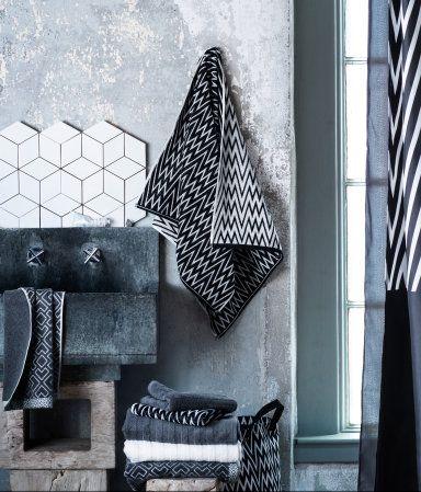 Product Detail | H&M SE