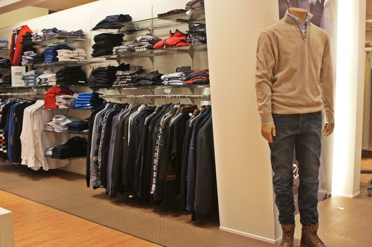 Top 50 Clothing Brands to Sell on eBay and Poshmark (Part 3)