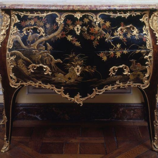 163 Best 18th Century Furniture Images On Pinterest | Antique Furniture, French  Furniture And Vintage Furniture