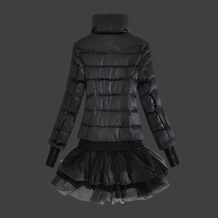 Damen Mantel Model0057 [Mantel M00057] - €219.99 : CAPS LADEN ONLINE!