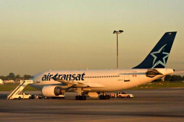 Des «drinks» à plus de 200000$ pour AirTransat | Les droits des passagers aériens en cas de survente de sièges, d'annulation ou de retard important d'un vol sont précisés dans un règlement de l'UE, qui s'applique à tous les vols décollant d'Europe, peu importe qu'il s'agisse d'un transporteur européen ou étranger. Il concerne aussi tous les vols des compagnies aériennes européennes en direction d'un aéroport de l'UE, quand il n'existe pas de règles à ce sujet dans le pays d'origine.| La…