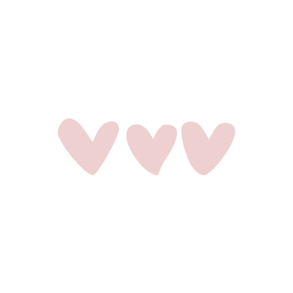 Hearts & Swirls - Fonts.com ❤ liked on Polyvore