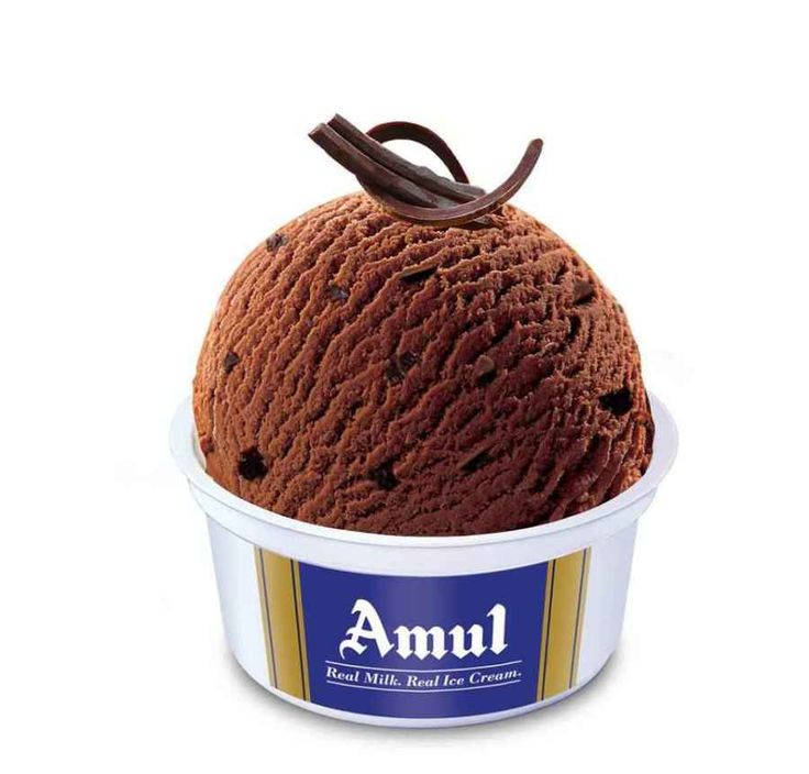 Kwality Walls Ice Cream Producer Hindustan Unilever Takes Amul Ice Creams Producer To Court
