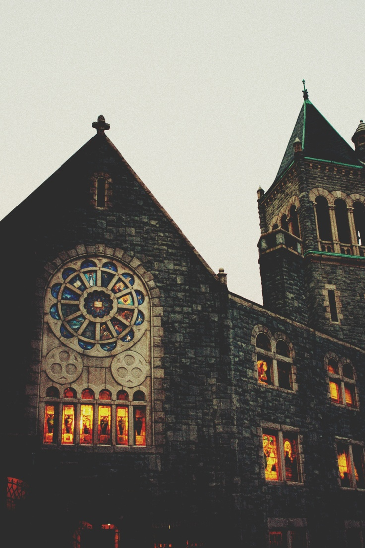 182 best church u0026 faith adorations images on pinterest