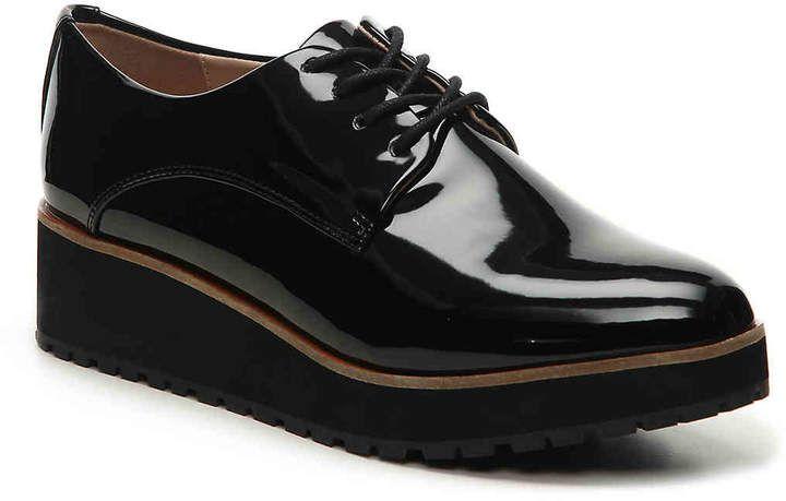 Womens fashion shoes, Mens fashion