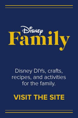 Visit Disney Family