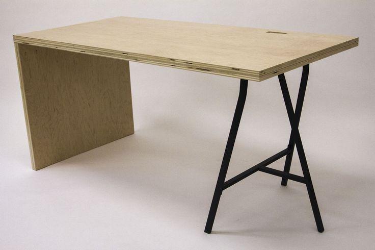Best ideas about hardwood plywood on pinterest