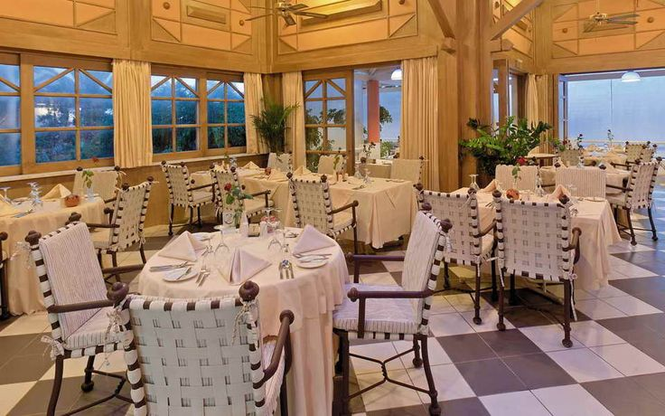 Hotel Knossos Royal 5* - photo 6  http://www.meridian-travel.ro/hoteluri/creta/hotel-knossos-royal/