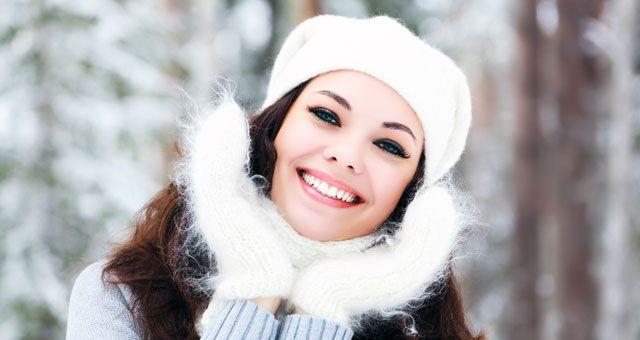 L'inverno? La stagione ideale per coltivare la propria bellezza! Come? Con questi 12 consigli.http://www.sfilate.it/239626/le-routine-di-bellezza-da-scegliere-inverno