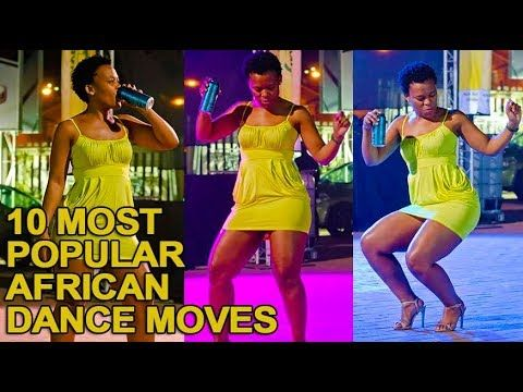 African Dance Music - BM - EBEBI - Musique Congolaise - African Music tv [ #AMTVjams ]. - YouTube