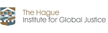 The Hague Institute for Global Justice: Summer Internship Program 2013 (application due 4/1/13-- resume, cover letter, writing sample, two reference letters)