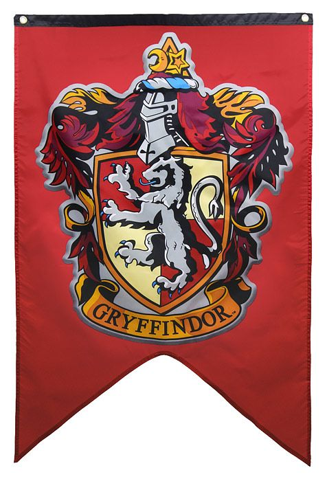 Ambitious image intended for hogwarts banner printable