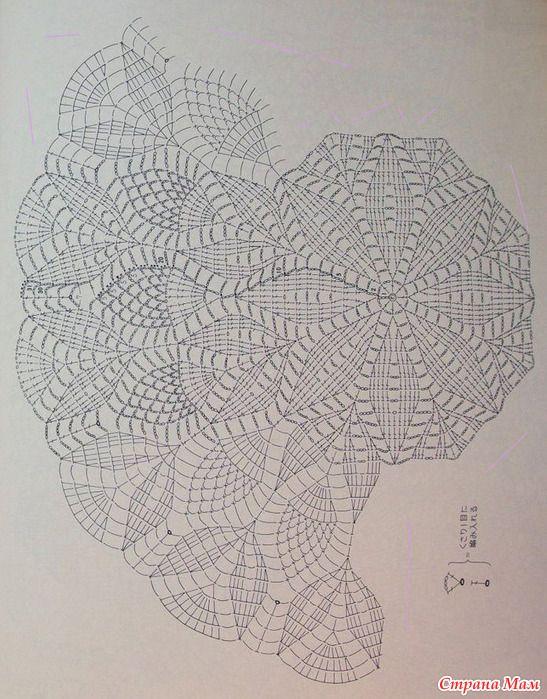 9682065_47913.jpg (547×699)