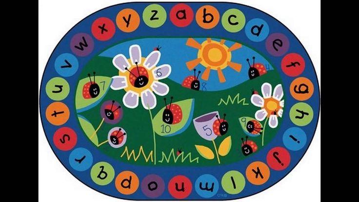 Top 10 Best In Nursery Rugs | Best Sellers In Nursery Rugs : 1. http://bit.ly/1yEtpCL 2. http://bit.ly/1rX78Y6 3. http://bit.ly/1rX776v 4. http://bit.ly/1rX78Ye 5. http://bit.ly/1rX776F 6. http://bit.ly/1rX77mV 7. http://bit.ly/1rX78Yi 8. http://bit.ly/1rX79eE 9. http://bit.ly/1rX79eM 10. http://bit.ly/1rX79v8