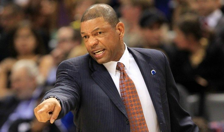 Doc Rivers Asking for NBA Coach's Challenge After Refs Rob Clippers of Win over Thunder - https://movietvtechgeeks.com/doc-rivers-asking-for-nba-coachs-challenge/-The Coach's Challenge system in the NFL isn't perfect, but it's crucial to the game. Let's face it, the zebras are all human, so there are mistakes in every game. Sometimes (especially in the playoffs) those miscalls seem a little one-sided, but that's a topic for another day.