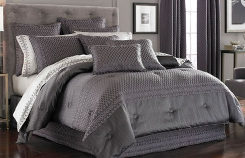 59 Best Images About J Queen Ny Bedding On Pinterest